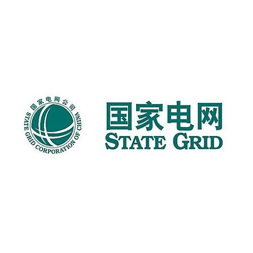 国网湖北省电力公司电力科学研究院