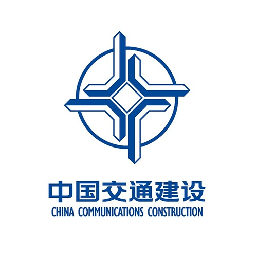 中交二航局武汉分公司