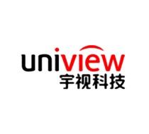 浙江宇视科技